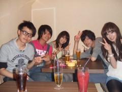 秋山莉奈 公式ブログ/☆華の85年組☆ 画像1