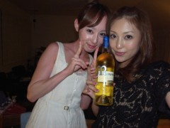 秋山莉奈 公式ブログ/なちゅこ☆ 画像1