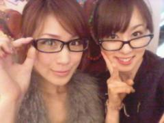 秋山莉奈 公式ブログ/姉さん。 画像1