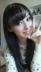 秋山莉奈 公式ブログ/ラジオ♪ 画像1