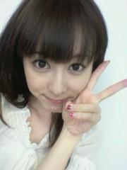 秋山莉奈 公式ブログ/昼ドラ☆彡 画像1