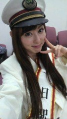 秋山莉奈 公式ブログ/懐かし写真 画像1