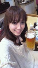 秋山莉奈 公式ブログ/かんぱ〜い☆ 画像1