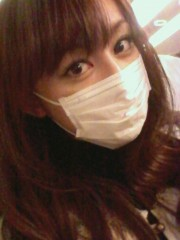 秋山莉奈 公式ブログ/人間やればできる☆ 画像1
