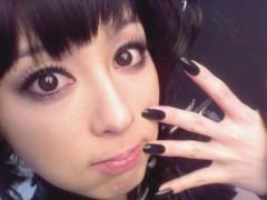 秋山莉奈 公式ブログ/濃いめな莉奈 画像3