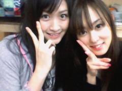 秋山莉奈 公式ブログ/本日晴天ナリ! 画像1
