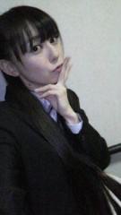 秋山莉奈 公式ブログ/OLり〜な 画像1