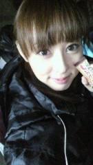 秋山莉奈 公式ブログ/ハマり物。 画像1