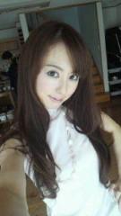 秋山莉奈 公式ブログ/コレが好き。 画像1