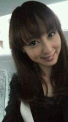秋山莉奈 公式ブログ/おはよん 画像1