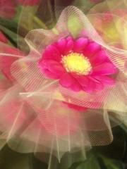 秋山莉奈 公式ブログ/ありがとうございました。 画像1