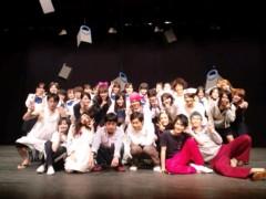 秋山莉奈 公式ブログ/〜100LIFE〜 画像1