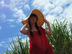 秋山莉奈 公式ブログ/おはよん♪ 画像2