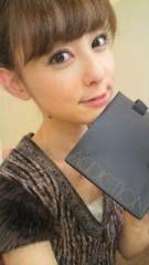 秋山莉奈 公式ブログ/お昼だ!なに食べる? 画像1