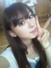 秋山莉奈 公式ブログ/ならぬことは、ならぬものです! 画像1