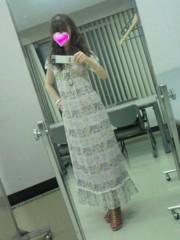 秋山莉奈 公式ブログ/私服紹介☆ 画像1