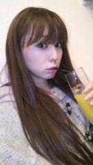 秋山莉奈 公式ブログ/カフェ。 画像1