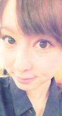 秋山莉奈 公式ブログ/すっぴん♪ 画像1