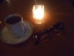 秋山莉奈 公式ブログ/孤独じかん。 画像1