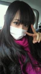 秋山莉奈 公式ブログ/山梨〜♪石和〜♪ 画像1