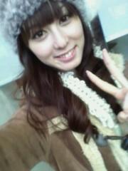 秋山莉奈 公式ブログ/なくなっちゃった。。。 画像1