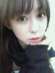 秋山莉奈 公式ブログ/KICONAにイコーナ♪ 画像1