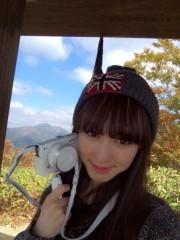 秋山莉奈 公式ブログ/お洗濯DAY 画像1