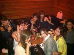 秋山莉奈 公式ブログ/私の大好きな… 画像1