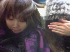 秋山莉奈 公式ブログ/迷子になりました。 画像1