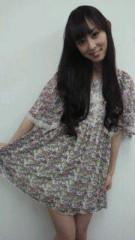 秋山莉奈 公式ブログ/衣装 画像2