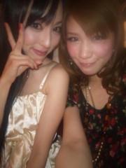 秋山莉奈 公式ブログ/パーティーナイト☆ 画像1