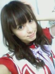 秋山莉奈 公式ブログ/またまたコスプレ写真 画像1