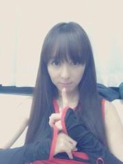 秋山莉奈 公式ブログ/忍忍。 画像1