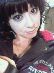 秋山莉奈 公式ブログ/意外にも! 画像1