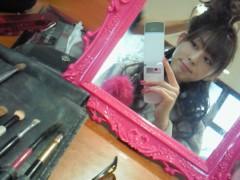 秋山莉奈 公式ブログ/グラビア 画像1