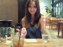 秋山莉奈 公式ブログ/でーと。 画像1