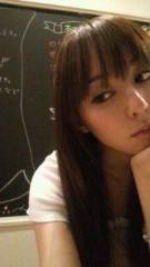 秋山莉奈 公式ブログ/嘘つきは嫌いです。 画像1