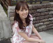 秋山莉奈 公式ブログ/家事Day 画像1