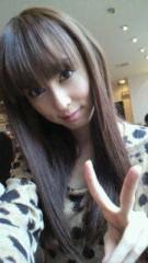 秋山莉奈 公式ブログ/おーわりっ 画像1