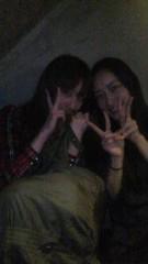 秋山莉奈 公式ブログ/がぁるず 画像1