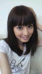 秋山莉奈 公式ブログ/脱!ロングヘアー☆ 画像1