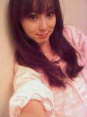 秋山莉奈 公式ブログ/ぱぢゃま。 画像1