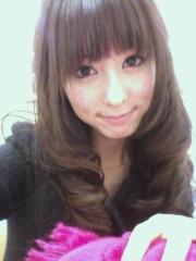 秋山莉奈 公式ブログ/想い出。 画像1