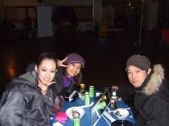 秋山莉奈 公式ブログ/初登場♪♪ 画像1