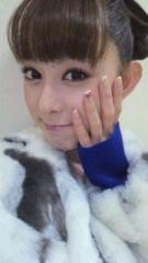 秋山莉奈 公式ブログ/ギャルりーな。 画像1