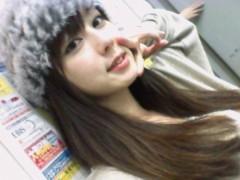 秋山莉奈 公式ブログ/終わったぁヾ(=^ ▽^=)ノ 画像1