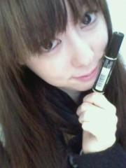 秋山莉奈 公式ブログ/KICONAにイコーナ♪ 画像2