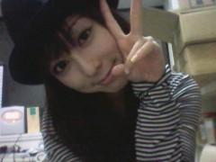 秋山莉奈 公式ブログ/バレンタイン企画第2弾☆彡 画像1