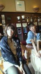秋山莉奈 公式ブログ/コーヒーやさん。 画像1