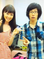 秋山莉奈 公式ブログ/同級生との再会。 画像1